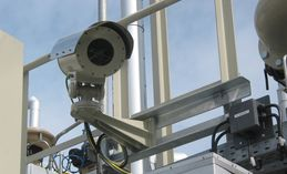 AllTec Information Technology Solutions CCTV