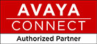alltec informationstechnik partner avaya connect 140